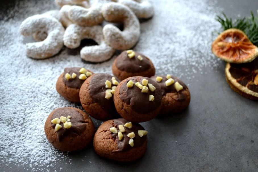 schoko-lebkuchen-kekse