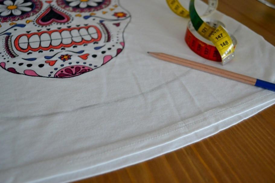 T-Shirt Bag 02