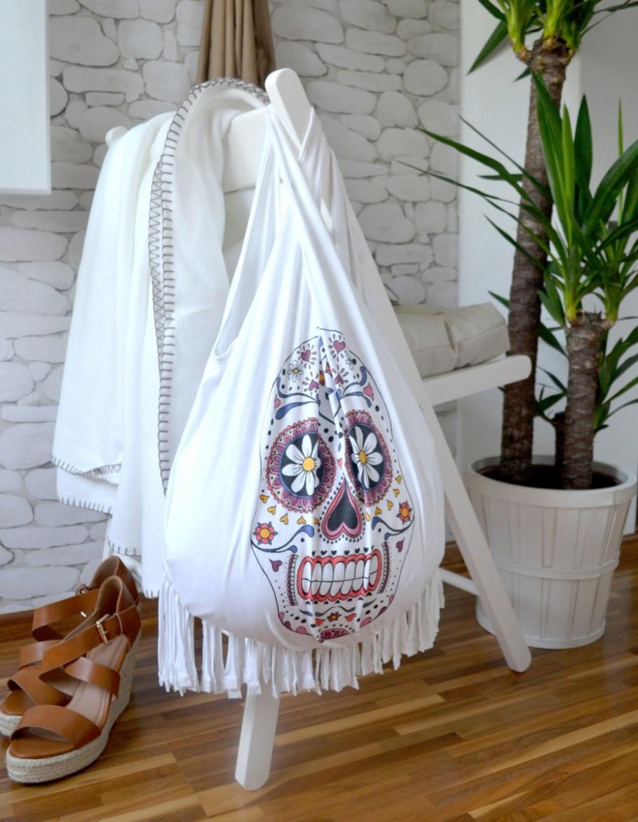 T-Shirt Bag 07