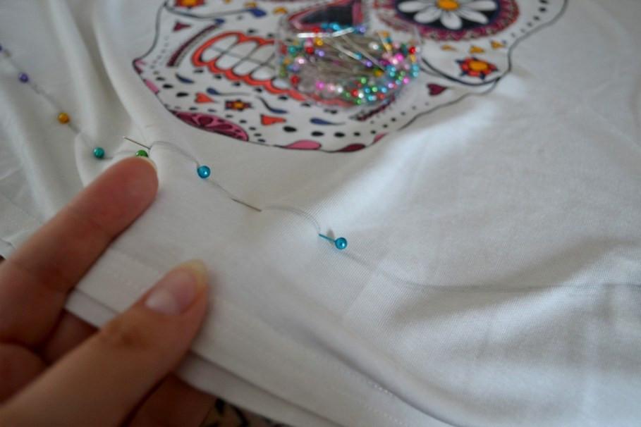 T-Shirt Bag 03