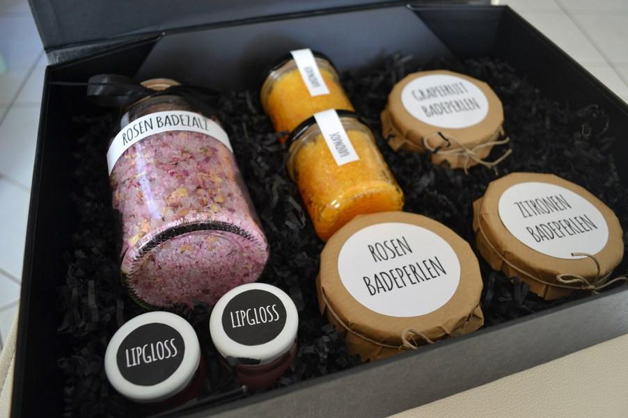 Beauty_Paket_1
