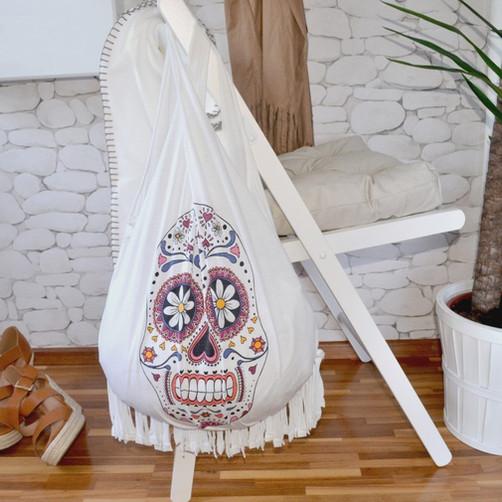 Verwandle deine alten ungetragenen T-Shirts in einen coolen Shopping Bag