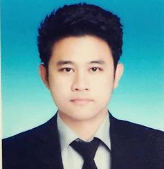 Akkapon_profile picture.jpg