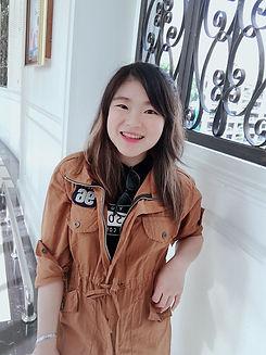 Masarat_Profile picture.jpeg