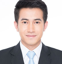 Phongphichai_Profile picture.jpeg