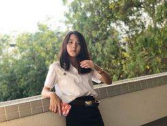 Chonticha_Profile picture.jpeg