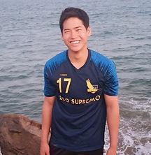 Matt_Profile picture.jpg