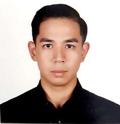Pitipong_Profile Photo.jpg