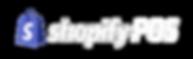 Logo Shopify POS Blanc 820x250.png