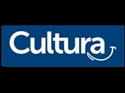 cultura-code-promo_logo_9.png