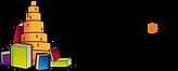 babelio_logo.png