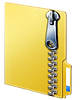 zipfile.png
