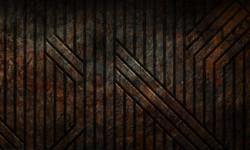 texture scifi rouille 1