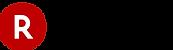 Kobo_logo.png