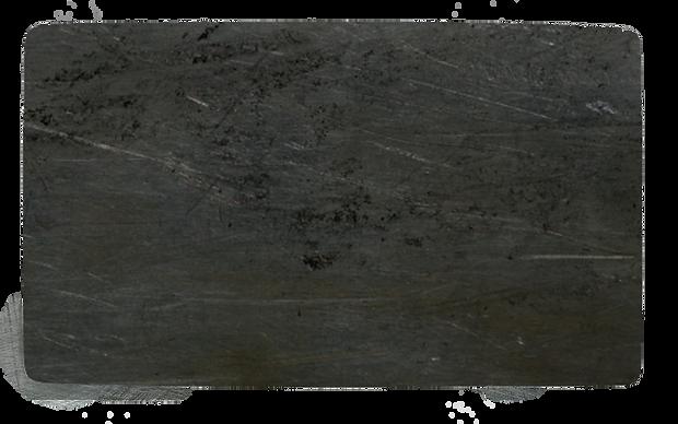 plaque metal 1.png