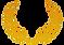laureat logo.png