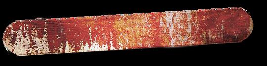 plaque 1 modif rouille 2.png