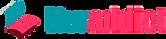 livraddict_logo.png