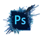 how-to-make-a-png-on-photoshop-4.png