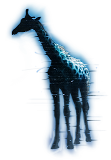 SpaceOmega_Girafe.png