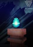 Incarna 0007.png