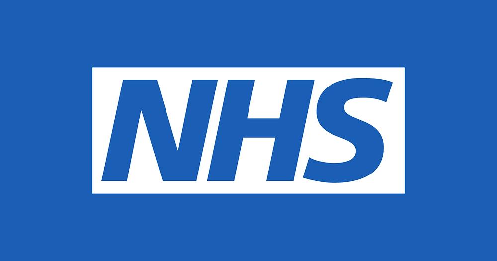 Free NHS Circumcision