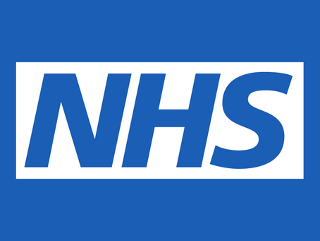 Can I get circumcised for free on the NHS?