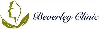 Beverley Clinic logo.jpg