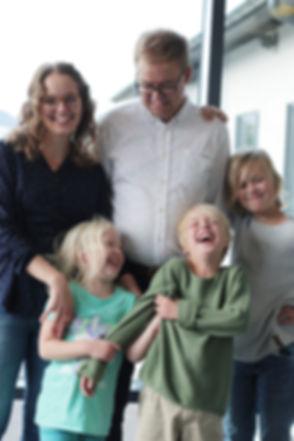 Familjen Jenemark-3.jpg