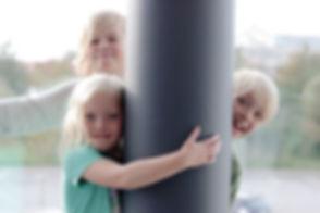 Barnen Jenemark-1.jpg