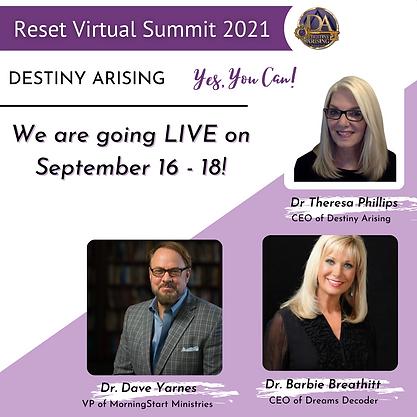 Reset  y Virtual Summit 2021-2.png