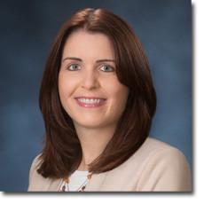 Fox Valley Chapter Guest Speaker Jennifer McMahon Sept 7 1-3 PM