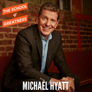 5 Characteristics of Weak Leaders (And How Not to Be One) Michael Hyatt