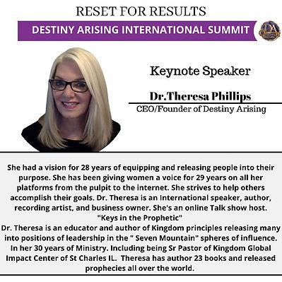 Summit Theresa.jpeg