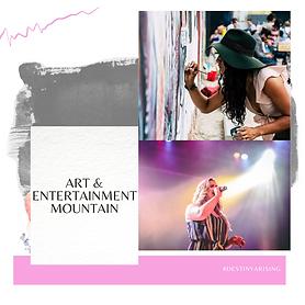 Pink Scrapbook Writers Engagement Post (