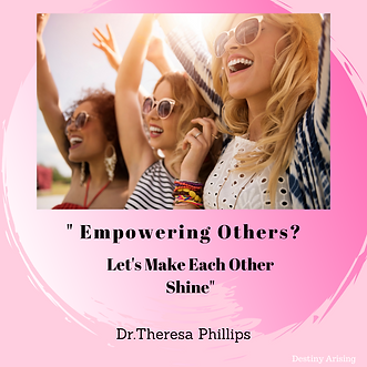 _ Empowering Others_ (2).png