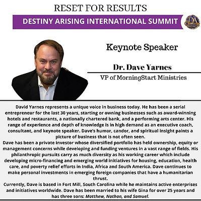 Summit Dave Yarnes .jpeg