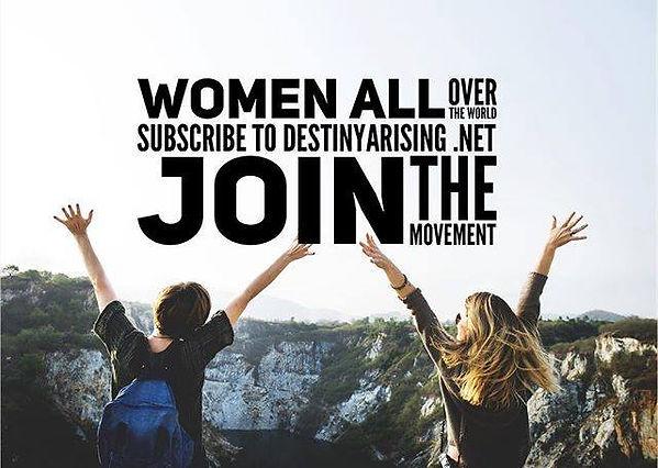 Join Movement.jpg