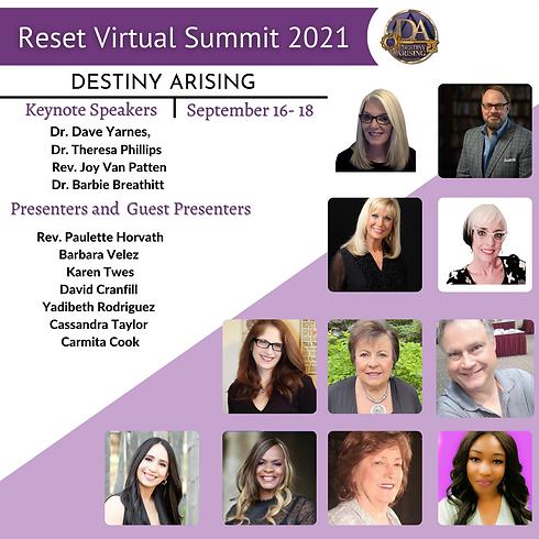 Reset  y Virtual Summit 2021.png