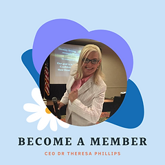 Become A Member .png