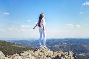 Women on mountain.jpeg