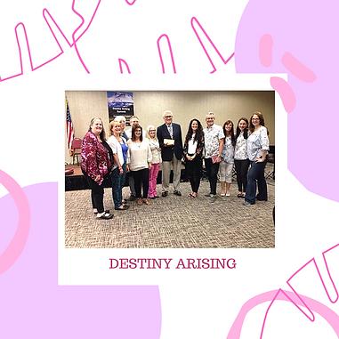 DESTINY ARISING (5).png