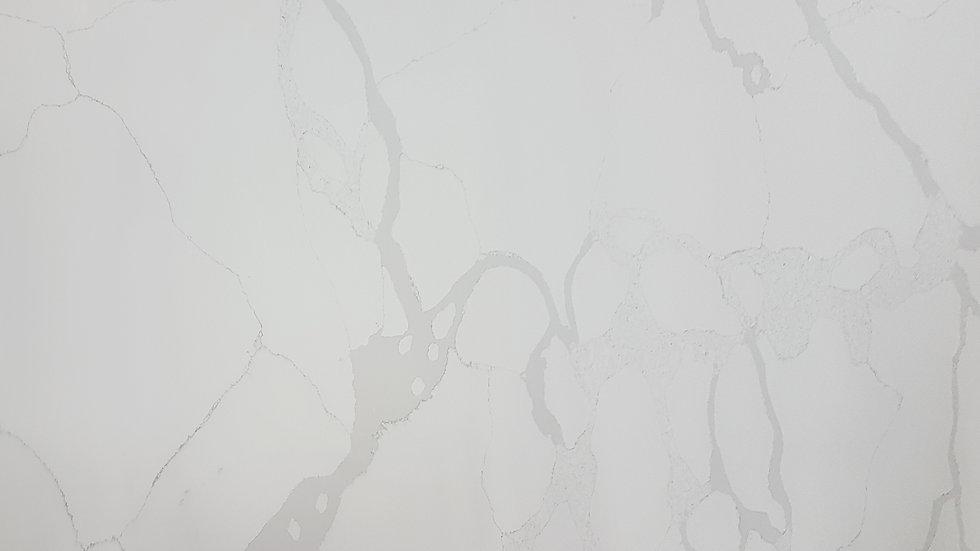 Calacatta 7058