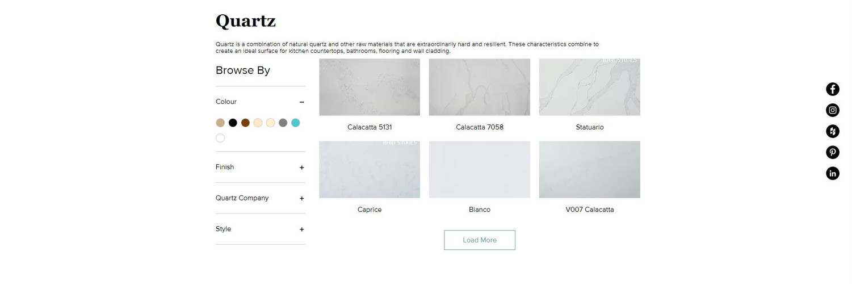 Luxury granite website snip 3.JPG