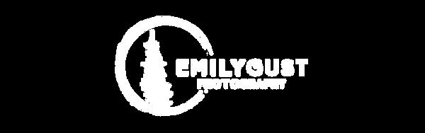 Emily Gust Photography Logo_Long White.p