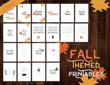 fall themed printable FREE.jpg
