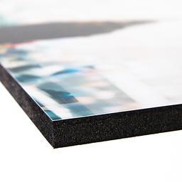 GATOR BOARD 12MM BLACK