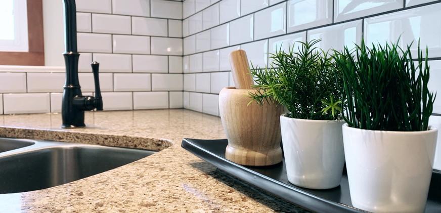 Morin Kitchen Renovation Design Concept Interiors Regina Sasaktchewan Interior Designer Decorater