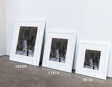 Frame options sizes in white.jpg