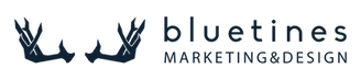 Bluetines Logos-06.png